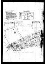 Index Map 1, Alameda 1897